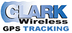 Clark Wireless GPS
